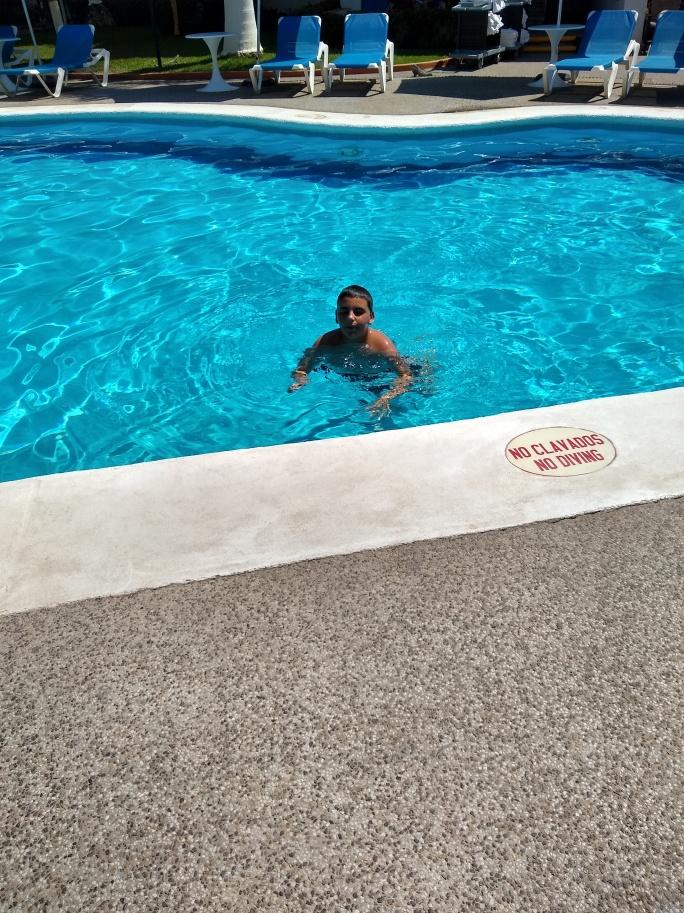 Donta Pool
